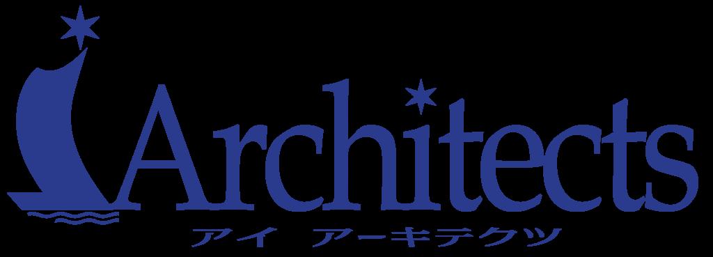 i-アーキテクツ